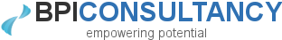 BPI Consultancy Ltd